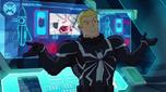 Agent Venom Sinister 6 16