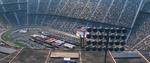 Cars 3 -1