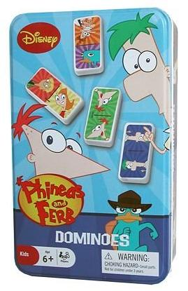 File:Phineas and Ferb Dominoes.jpg