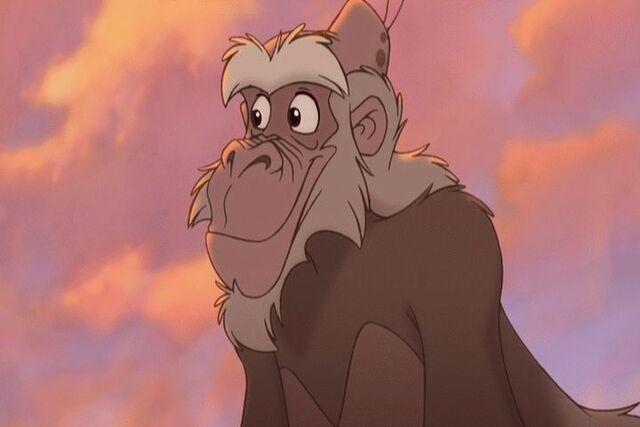 File:Tarzan2 847.jpg