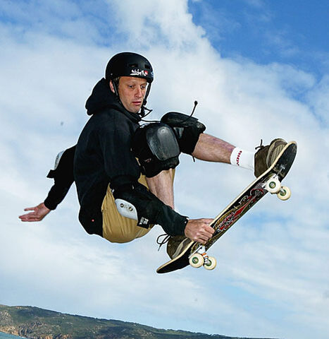 File:Tony-Hawk.jpg