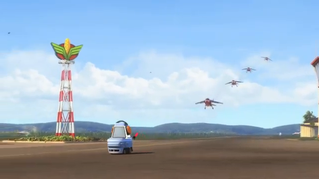 File:Air mater 8.png