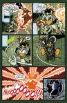 Darkwingduck 08 rev page 8