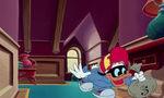 Ducktales-disneyscreencaps.com-3885