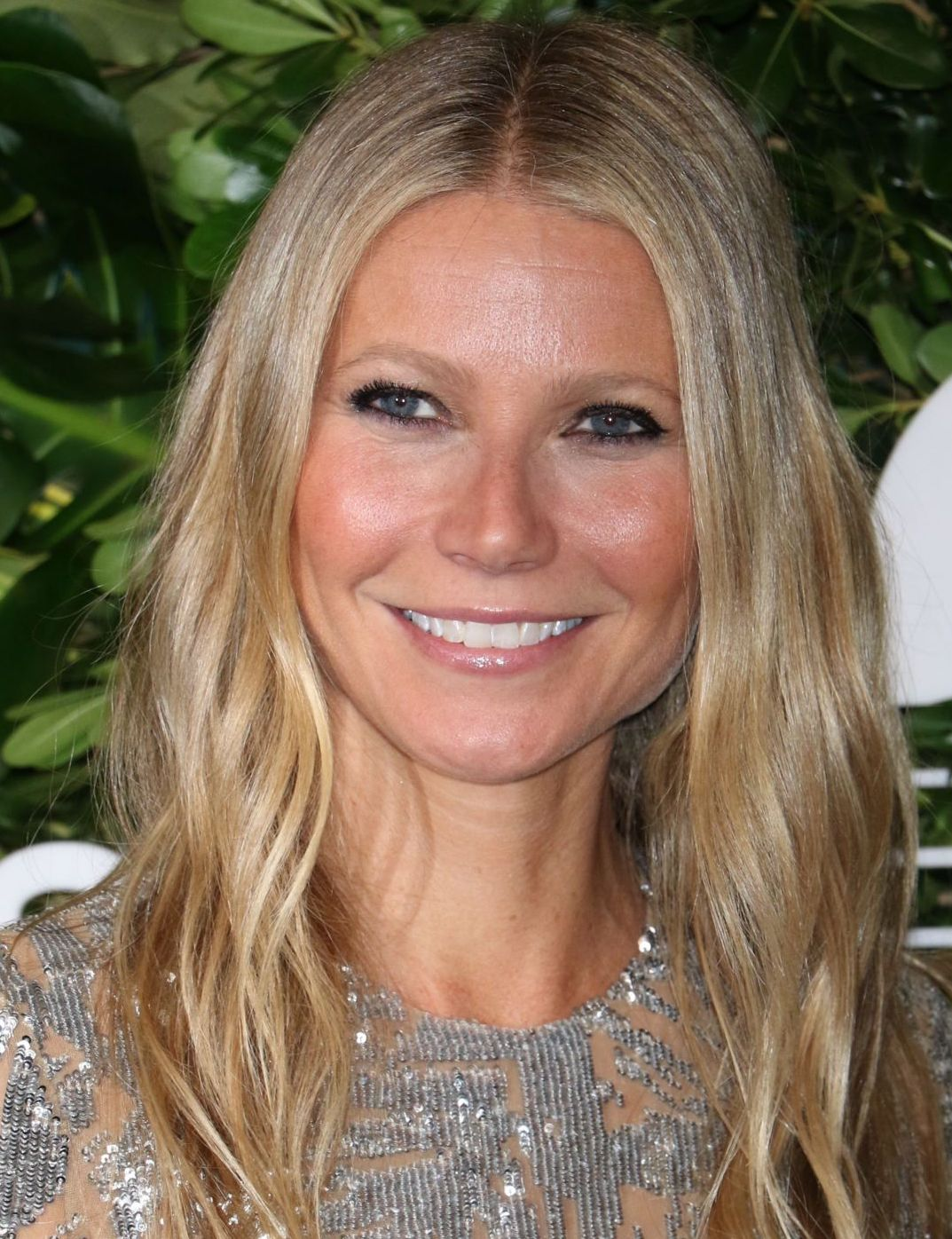 File:Gwyneth Paltrow.jpg