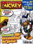 Le journal de mickey 3058