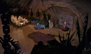 Rescuers-down-under-disneyscreencaps.com-4320