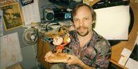 Rick Kohlschmidt