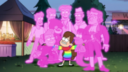 S2e9 Mabel's Crushes