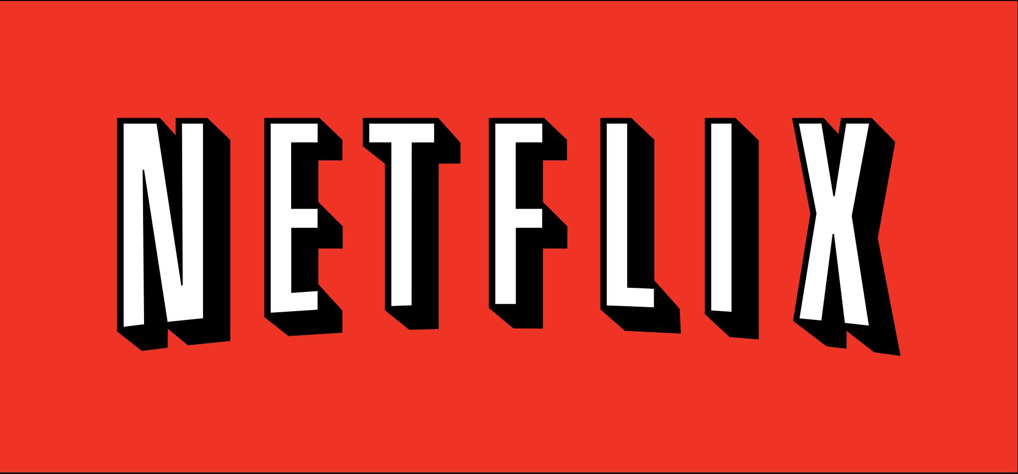 Ratatouille (2007) is available on Netflix