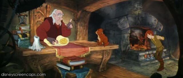 File:Blackcauldron-disneyscreencaps com-95.jpg
