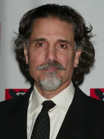 File:Chris-sarandon-2.jpg
