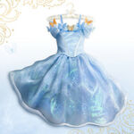 Cinderella-2015-costume-for-girls-250x250