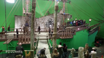 Descendants 2 set