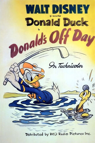 File:Donald-s-off-day-original.jpg