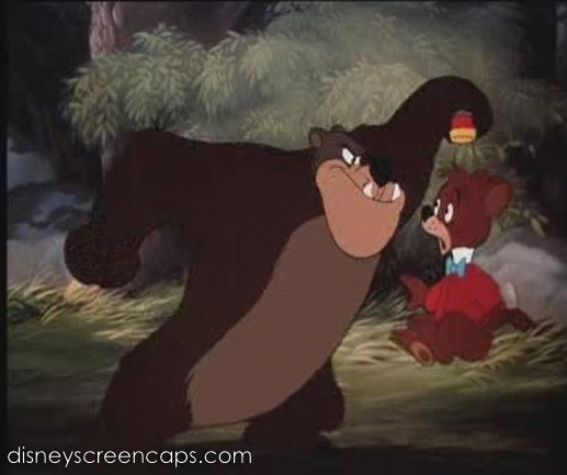 File:Fun-disneyscreencaps com-2975.jpg