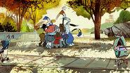 Mickey-Cartoon-6