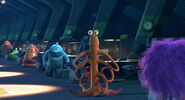 Monsters-inc-disneyscreencaps com-1559