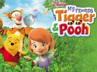 File:My friends tigger and pooh-show.jpg