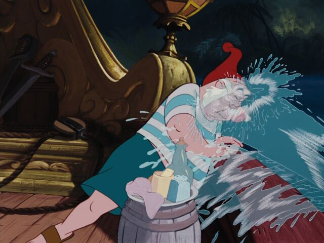 File:Peterpan-disneyscreencaps-2288.jpg