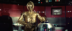 R2-D2 and C-3PO in A New Hope 2