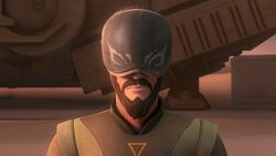 Star Wars Rebels Season Three 01