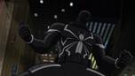 Agent Venom Sinister 6 04