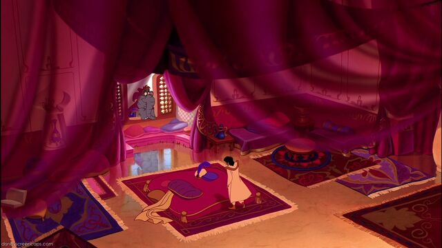 File:Aladdinstemproom.jpg