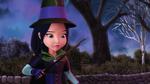 Cauldronation-Day-11