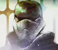 ChromeTrooper2