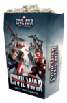 Civil War Theater Merchandise 06