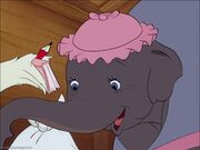 Dumbo-disneyscreencaps com-713