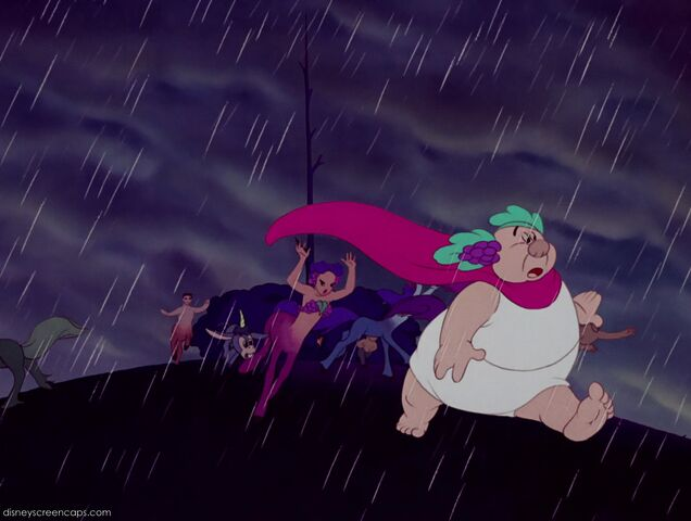 File:Fantasia-disneyscreencaps com-7036.jpg