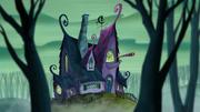 Gloom's Manor