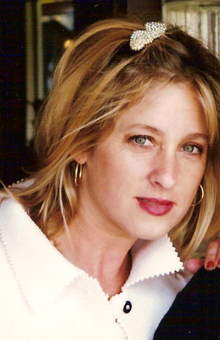 File:Kimmy Robertson.png