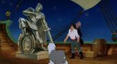 Little-mermaid-disneyscreencaps.com-2455