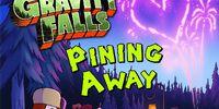 Pining Away