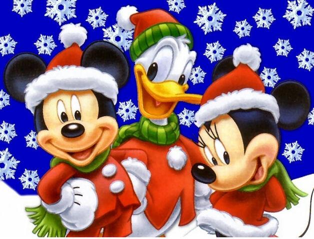 File:Disney-christmas7.jpg