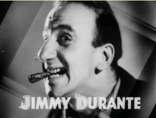 File:Jimmy Durante in Broadway to Hollywood trailer.jpg