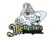 Matterhornpin2000