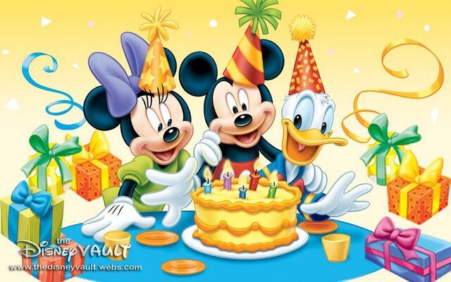 File:Mickey's Birthday 1280x800.jpg