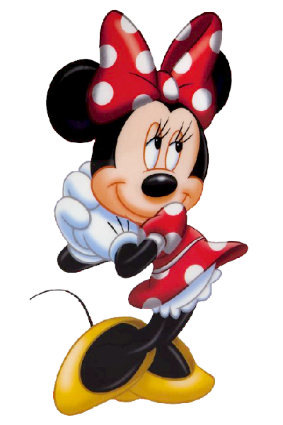mickey mouse clubhouse wallpaper mural