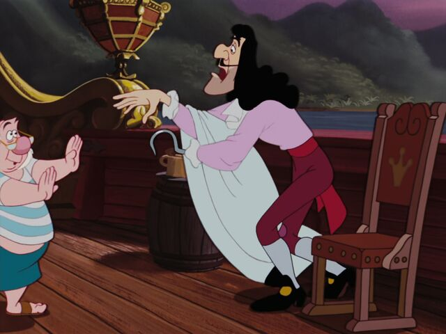 File:Peterpan-disneyscreencaps-2502.jpg