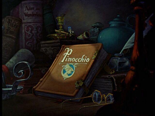 File:Pinocchio003.jpg