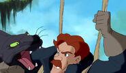 Tarzan-jane-disneyscreencaps.com-6989