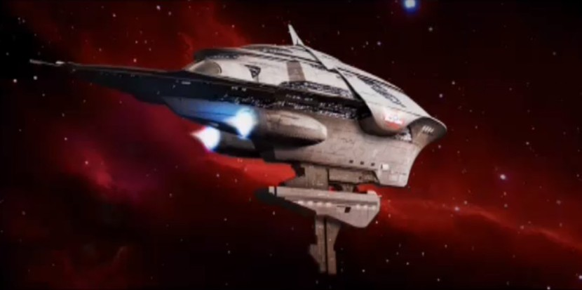 CategorySpacecrafts | Disney Wiki | Fandom Powered By Wikia