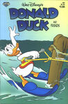DonaldDuckAndFriends 341