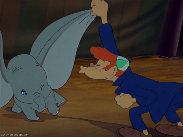 File:Dumbo-disneyscreencaps com-1924.jpg