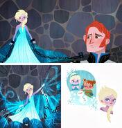 Frozen-image-frozen-36098081-1159-1220