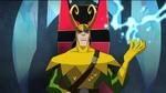 Loki EMH